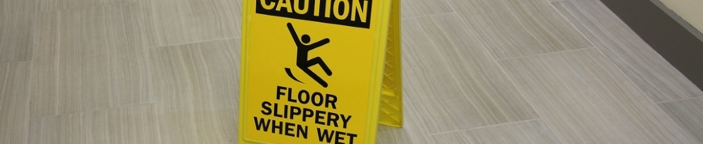 Floor Cleaning Derby