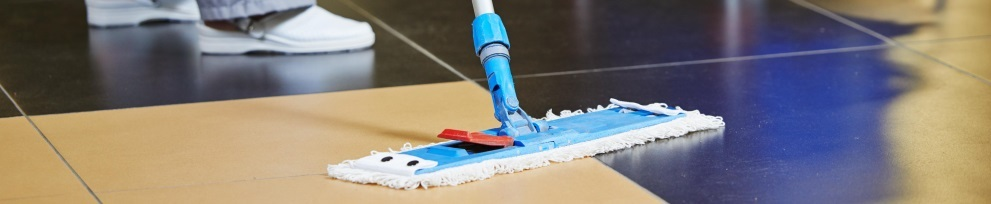 Healthcare Cleaning Nottingham