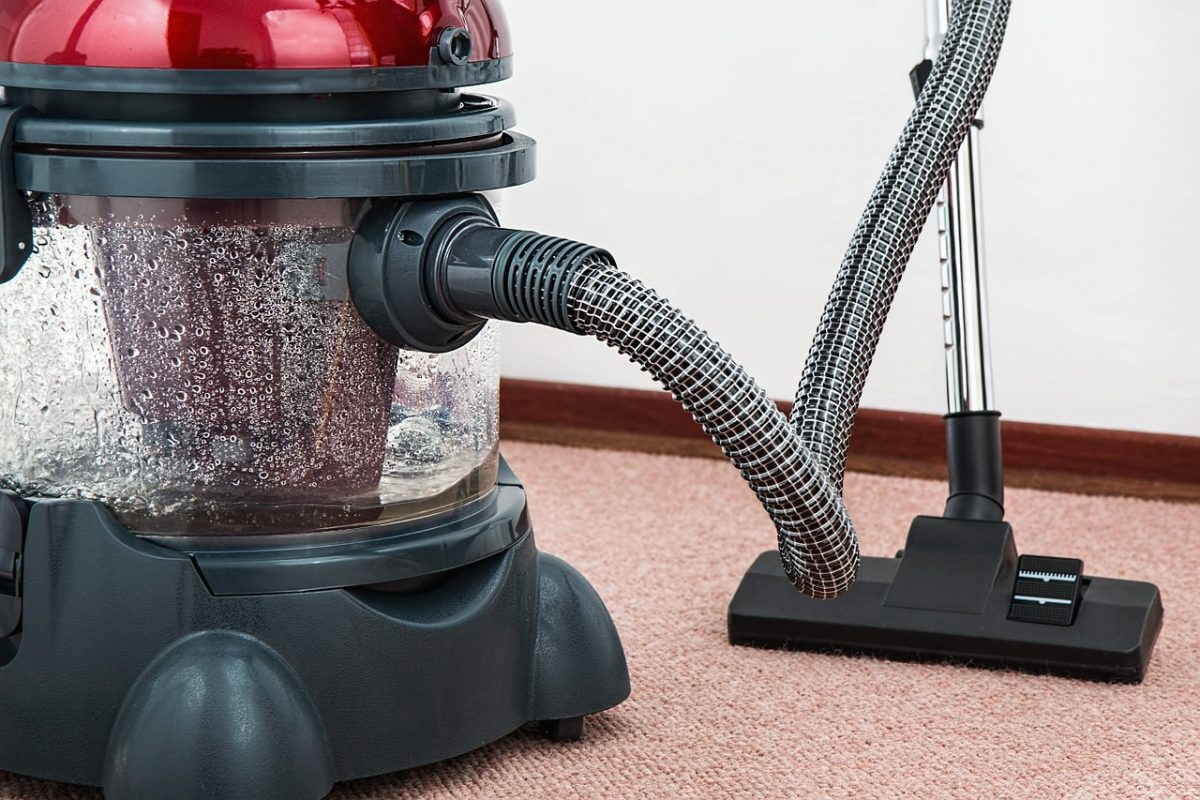 carpet-stain-removal