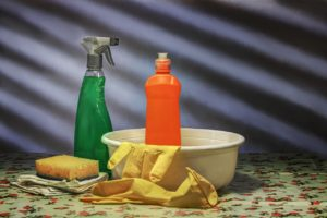 Our Top Twenty Cleaning Hacks for 2019 – Part 3